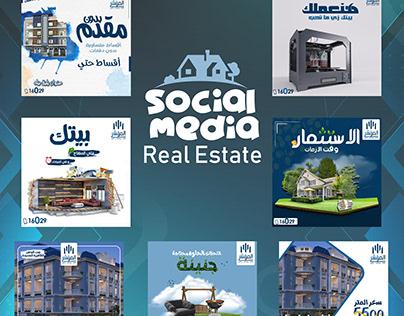 #social_media_Design