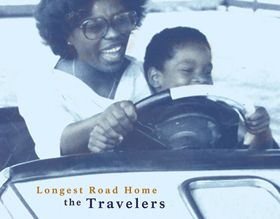Longest Road Home - the Travelers