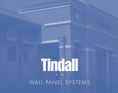 Tindall | Digital Collateral