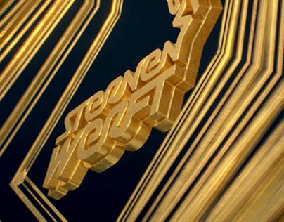 SternenWerft Rebranding 2018 Reel