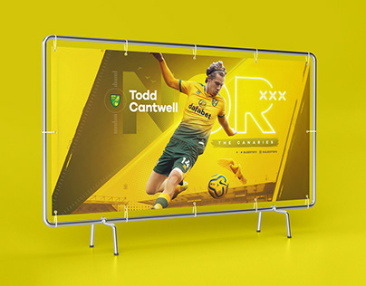 Todd Cantwell (2019/20)
