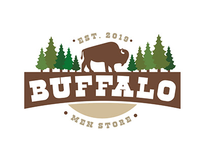 Buffalo, Clothing