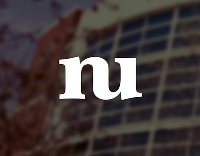 NU Summer Start-Up Bootcamp