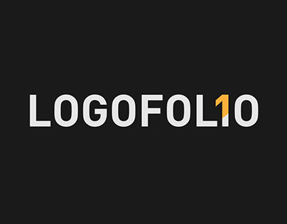 LOGOFOLIO 1 (10)