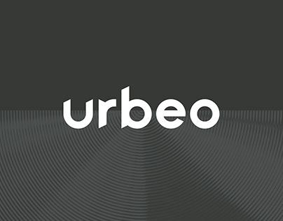 Urbeo