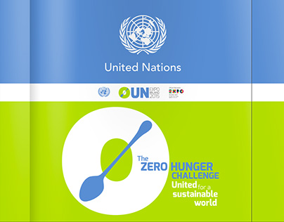 UNITED NATIONS at Expo Milano 2015