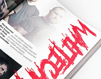 Deathcore Magazine