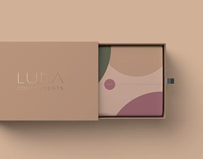 Luna Complements