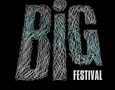 Big Festival 2017