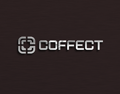 COFFECT