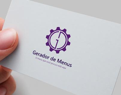 GD Menus