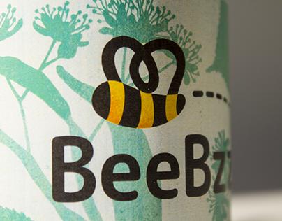 BeeBzzz
