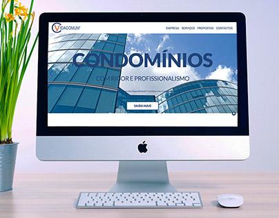 #2 Website