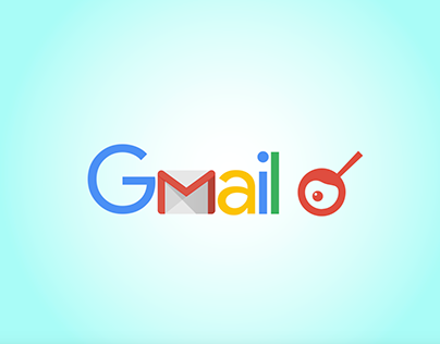 Gmail x Frying an Egg