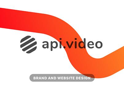 Introducing Api.video