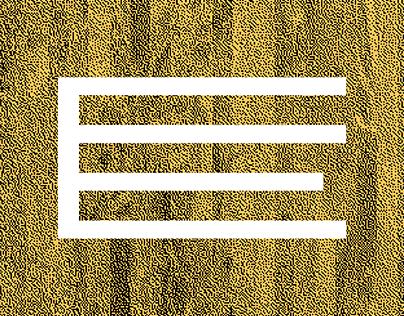 Francesco Franz Longhi / Brand new Logo Design