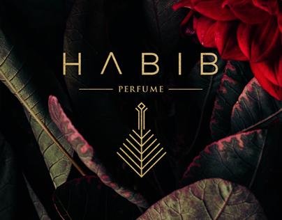 HABIB PERFUME ID