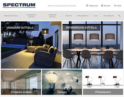 spectrum_webdesign1