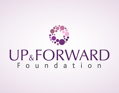 Up and forward Foundation