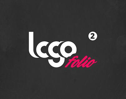 LogoFolio-V3
