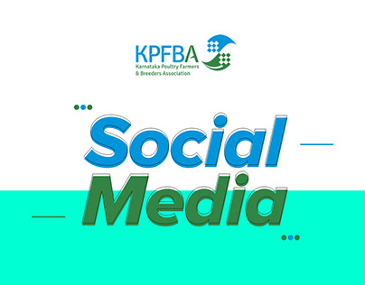 Social Media Designs for KPFBA