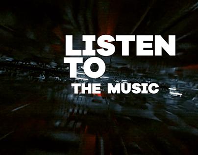 Guido & Xalow Ft. Tara Louise - Ride (Lyric Video)