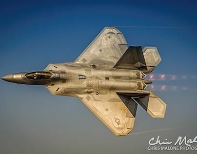 Aircraft / Airshows