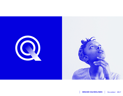 QLC Branding
