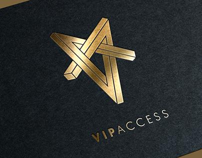 Vip Access