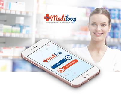 Mediloop