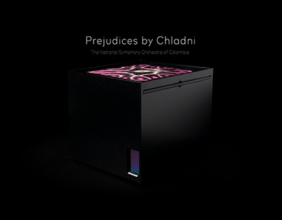 Prejudices by Chladni