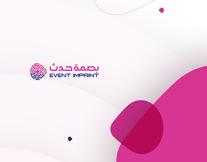 Event Imprint | LOGO