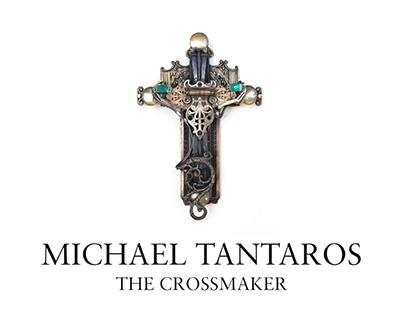 The Crossmaker