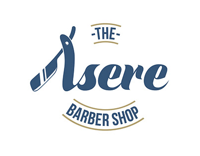 """El asere"" Barber Shop"