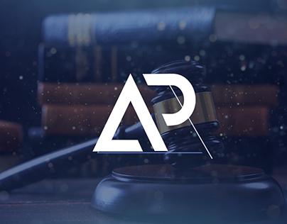 Lawyer | Opener