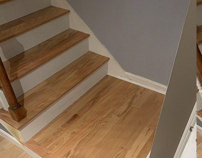 National Floors Direct Explains the Impact of COVID-19