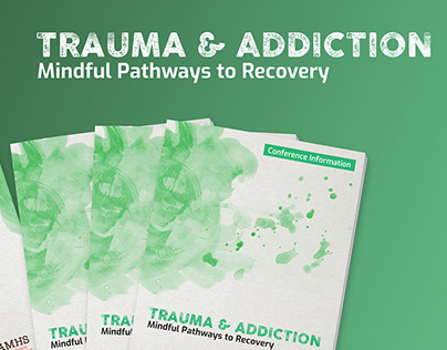 Trauma & Addiction Conference Guide