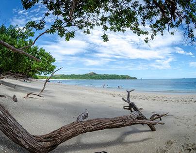 TEFL Online Pro - Teaching English in Costa Rica