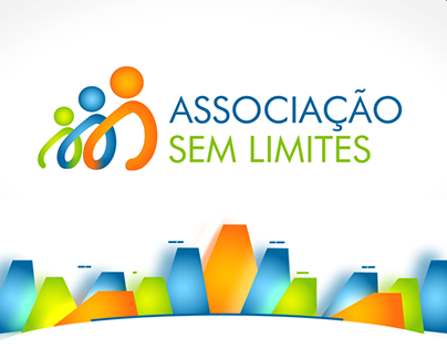Associação Sem Limites
