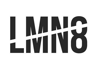 100 with LMN8