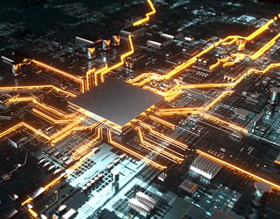 CPU Mundi