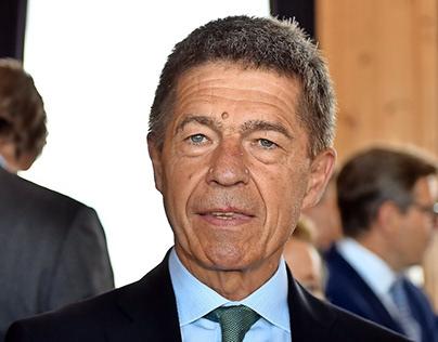 Joachim Sauer - Bitcoin
