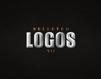 Selected Logos 7