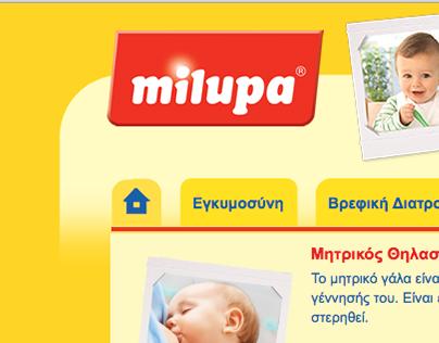 milupa.gr