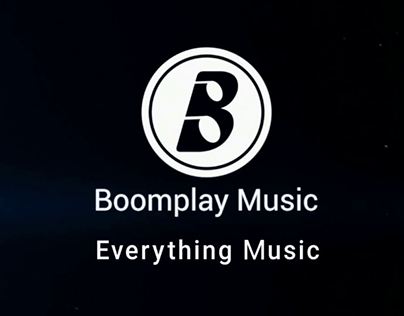 Boomplay Music Short Clip
