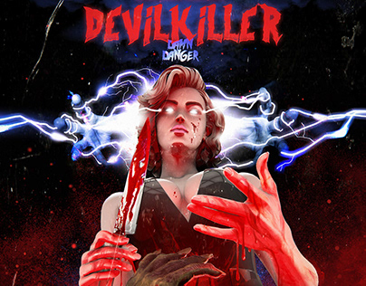 Devil Killer