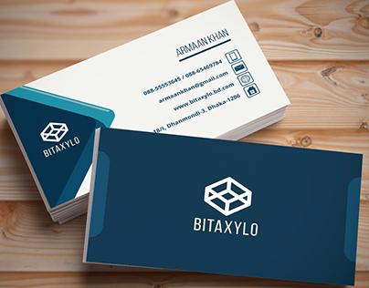 BitaXylo