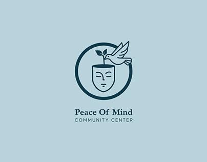 Peace of Mind Community Center