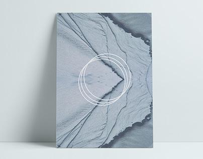 OCEANS // No. 2
