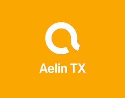 Aelin Therapeutics